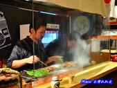 201310台中-MASA日本串燒燒鳥:日式串燒燒鳥21.jpg