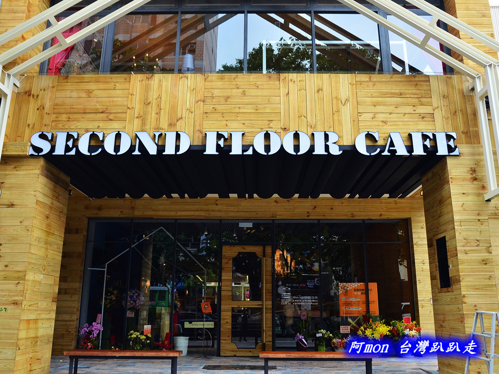 201406台中-second floor:second floor01.jpg