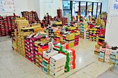 201510台北-麥坎納鞋子特賣會:麥肯納03.jpg
