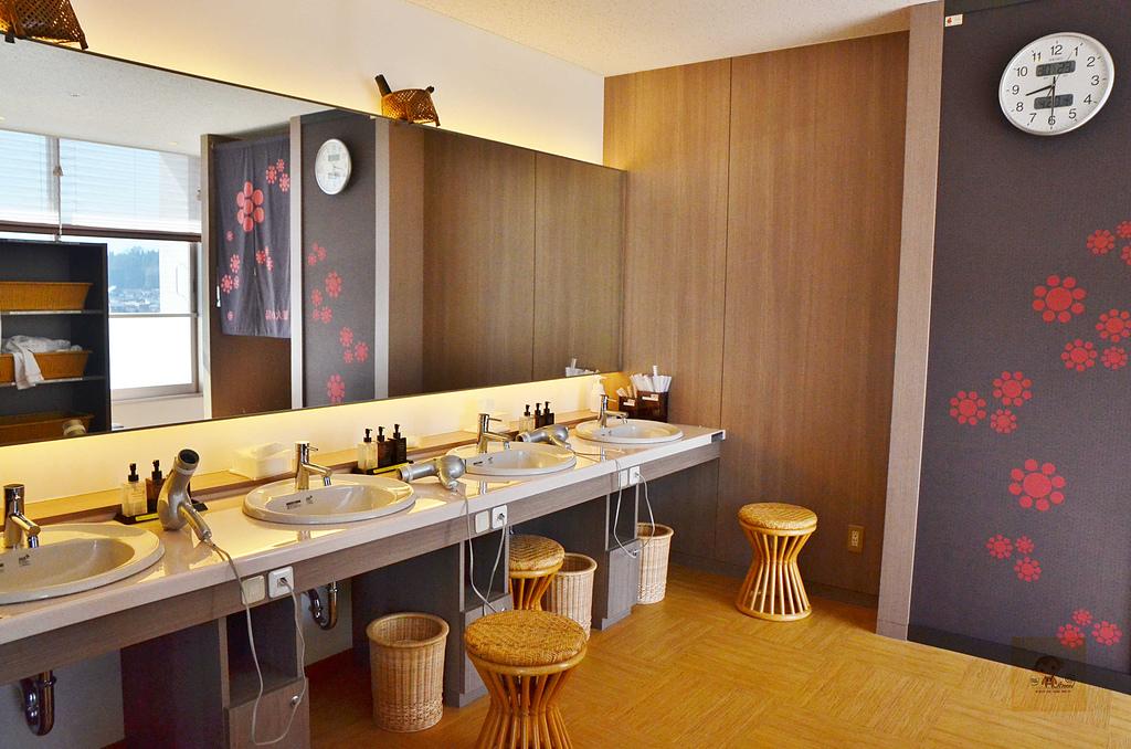 201605日本高山-Alpina溫泉飯店:飛彈高山Alpina溫泉飯店28.jpg
