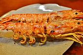 201610台中-丸野鮨日式料理:丸野鮨日式料理25.jpg