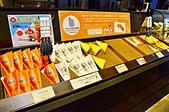201611日本北海道-JR INN旭川飯店:日本北海道JRINN旭川飯店46.jpg