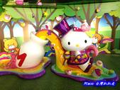 201406台北-百變凱蒂貓展:凱蒂貓展02.jpg