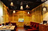 201606台中-鐵克諾餐酒館:鐵克諾餐酒館17.jpg