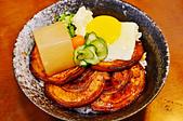 201610台中-丸野鮨日式料理:丸野鮨日式料理28.jpg