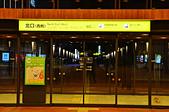 201611日本北海道-JR INN旭川飯店:日本北海道JRINN旭川飯店02.jpg