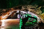 201707中國東北-本溪水洞:本溪水洞17.jpg