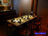 201210台中-隱藏居酒屋:隱藏05.jpg