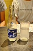 201510日本東京-大統領居酒屋:日本東京大統領居酒屋21.jpg