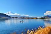 201611日本東京-Rounte INN河口湖飯店:日本東京RounteINN河口湖飯店75.jpg