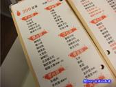201106田季發爺燒烤吃到飽(五權店):田季發爺07.jpg