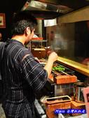 201310台中-MASA日本串燒燒鳥:日式串燒燒鳥31.jpg