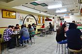 201501台中-小漁兒燒酒雞:小漁兒06.jpg
