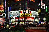 201510日本東京-APA新宿歌舞伎町塔飯店:日本東京新宿APA歌舞伎町塔02.jpg