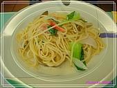 玉米田義式餐廳:P15.jpg