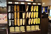 201411日本鳥取-超級飯店:鳥取超級飯店29.jpg