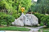 201707中國瀋陽-世博園:瀋陽世博園24.jpg