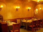 核果美食工坊-美術館綠園道:DSCN5774.JPG