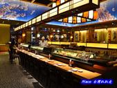 201312台中-大漁丼壽司:大漁丼壽司31.jpg