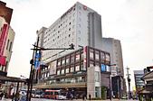 201511日本長野-太陽道飯店:日本長野太陽道飯店65.jpg