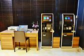 201612日本沖繩-ALMONT飯店:日本沖繩ALMONT飯店08.jpg