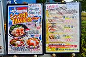 201611日本靜岡-御殿場魚がし鮨 :日本御殿場魚がし鮨壽司05.jpg