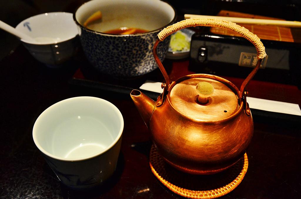 201611日本東京-上野藪蕎麥:上野藪蕎麥12.jpg