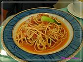 玉米田義式餐廳:P17.jpg