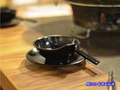 201106田季發爺燒烤吃到飽(五權店):田季發爺22.jpg
