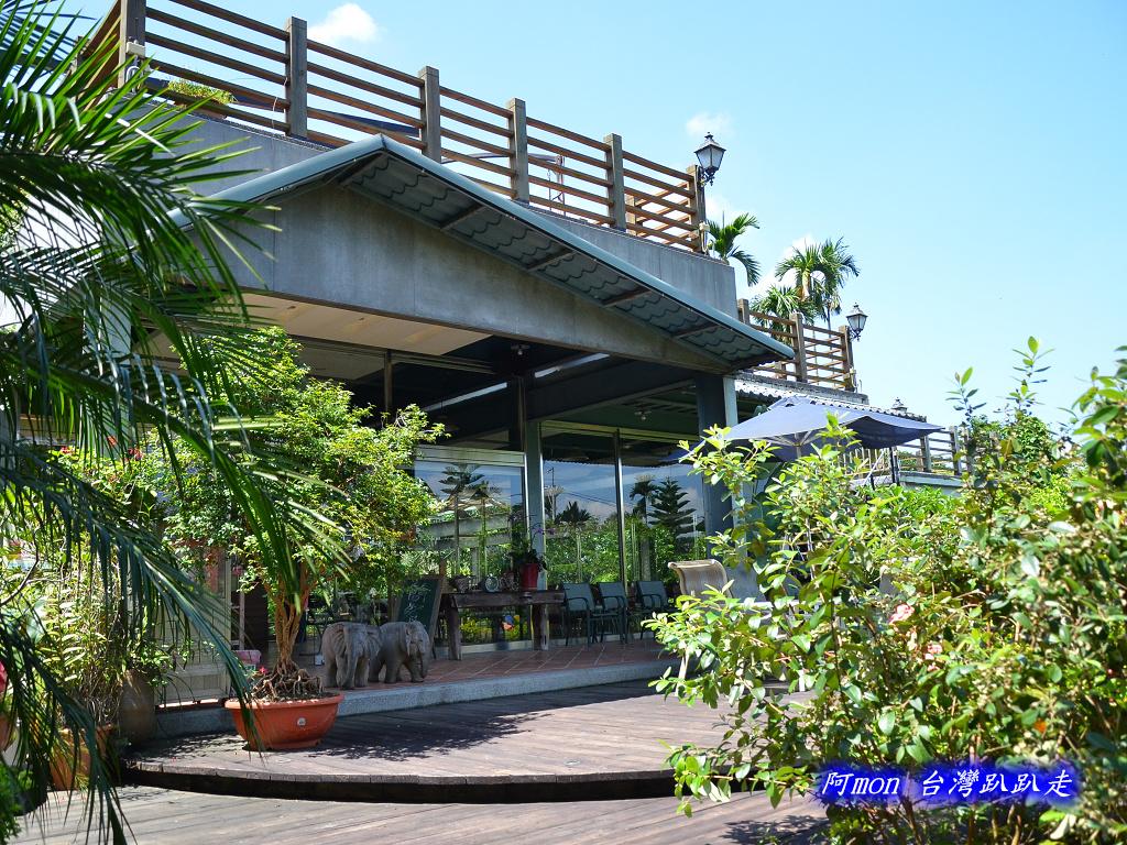 201206嘉義中埔-豐山生態園區:豐山生態園區25.jpg