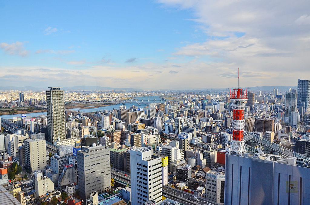 201412日本大阪-阪急國際飯店:阪急國際飯店36.jpg