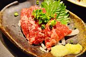 201510日本東京-大統領居酒屋:日本東京大統領居酒屋08.jpg