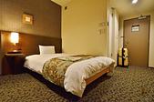 日本鳥取-綠色飯店:日本鳥取綠色飯店14.jpg