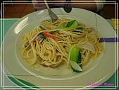 玉米田義式餐廳:P18.jpg