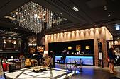 201409日本-京都蒙特利飯店:日本京都蒙特利飯店15.jpg