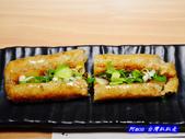201406台北-暴走食鋪:暴走食鋪16.jpg