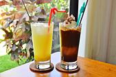 201506台南-一緒二咖啡:一緒二咖啡24.jpg