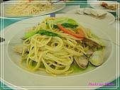 玉米田義式餐廳:P20.jpg