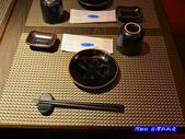 201210台中-隱藏居酒屋:隱藏06.jpg