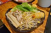 201409日本京都-豚涮涮鍋英:豚涮涮鍋英23.jpg