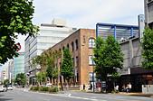 201409日本-京都蒙特利飯店:日本京都蒙特利飯店20.jpg