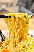 201505日本輕井澤- らーめん錦 濃烈雞白湯:錦濃烈雞白湯18.jpg