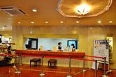 201611日本箱根-強羅綠色廣場溫泉飯店:強羅綠色廣場飯店083.jpg