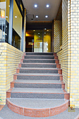 201611日本東京-新宿lonestar城市飯店:城市飯店44.jpg