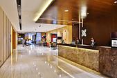 201707中國丹東-丹東希爾頓花園酒店:丹東希爾頓花園飯店43.jpg