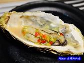 201406台北-暴走食鋪:暴走食鋪12.jpg
