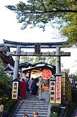 201403日本-關西京板神賞櫻:關西京阪神賞櫻61.jpg