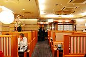 201404日本京都-しゃぶ禪和牛涮涮鍋吃到飽:しゃぶ禪23.jpg