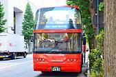201505日本東京-skybus觀光巴士:觀光巴士09.jpg