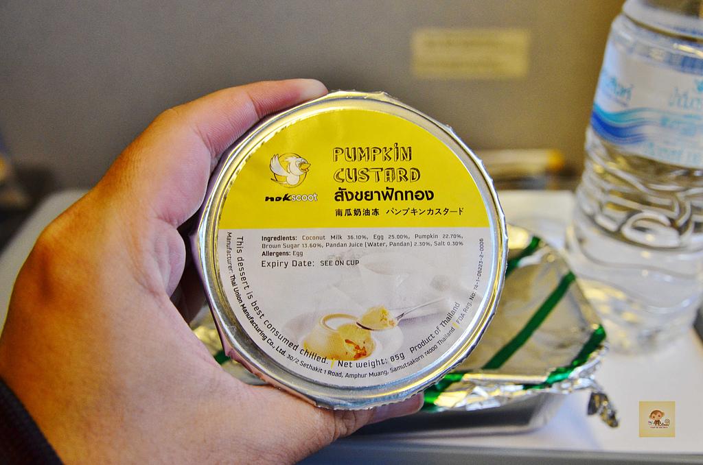201605泰國曼谷-酷鳥航空:泰國曼谷酷鳥151.jpg